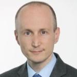 Markus Blümel