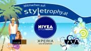 Nivea – Style Trophy