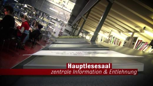 Universität für angewandte Kunst Wien Imagefilm