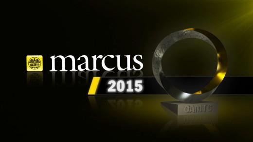ÖAMTC – Marcus