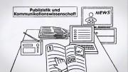 Uni Wien – Infovideo