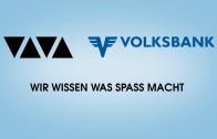 Volksbank T-Shirts
