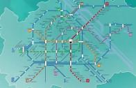 Wiener Linien – Netzausbau