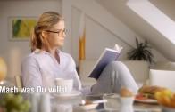 Wiener Linien – Rücksicht hat Vorrang 2
