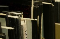 100 Jahre Bibliothek der Universität für Musik und darstellende Kunst Wien