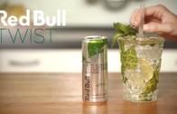 Red Bull Twist