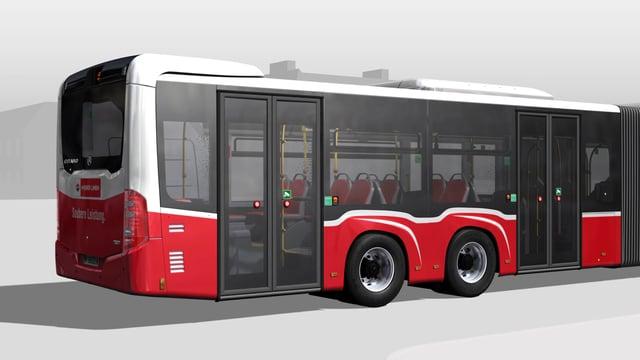 neue busse f r wien hertha produziert. Black Bedroom Furniture Sets. Home Design Ideas