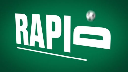 Rapid TV Signation